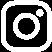 instagram.com/vanzuiderbosch